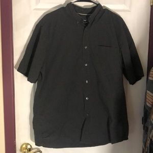 Nice button up men's shirt